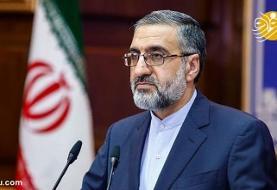 جزئیات بازداشت مدیرعامل سابق ایران خودرو