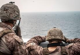 U.S. military confrontation with Iran would be unpopular. Here's why.