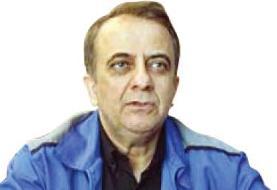 گرانی، برای مدیرعامل ایران خودرو گران تمام شد