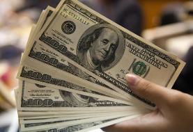 برترین سکانداران پولی جهان