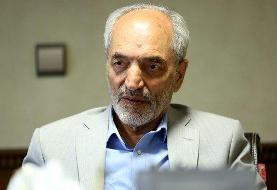 گشایش در روابط تجاری ایران و امارات