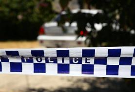 پایش بهداشت روان ماموران پلیس