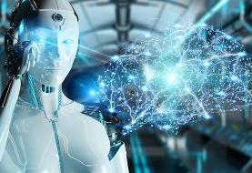جامعه پزشکی ما به استفاده از ربات برای انجام طبابت اعتقادی ندارد