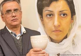 سازمان حقوق بشری: افزایش سیستماتیک مجرم خواندن مدافعان حقوق بشر در ایران