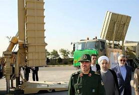Iran ready to work on French nuclear deal proposals, does not want...