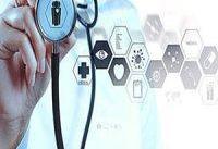 از موریانه فساد تا پزشکانِ مالیات&#۸۲۰۴;پرداز