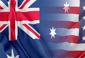 استرالیا به طرح ترامپ در خلیج فارس میپیوندد نیوزلند نه