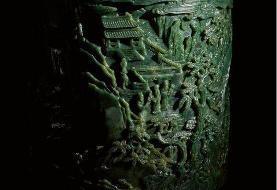 حراج ۳۰۰ اثر هنری از موزه متروپولیتن