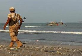 دیدهبان حقوق بشر: کشته شدن ۴۷ ماهیگیر یمنی توسط ائتلاف نظامی سعودی