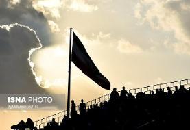 آغاز رقابت داغ و جذاب مدعیان قهرمانی در لیگ نوزدهم/ رونمایی از پرسپولیس کالدرون در افتتاحیه