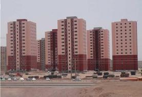 طرح ملی مسکن؛ همه چیز درباره ساخت ۴۰۰ هزار واحد مسکونی