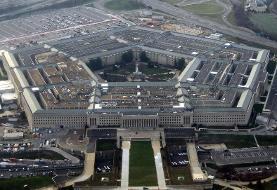 آمریکا اقدام به تولید سلاح های مافوق صوت میان برد می کند