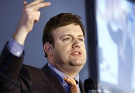 Luntz: 'I was wrong' on climate change