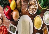 رژیم های غذایی سالم و ۱۰ رد پایی که در زندگی شما به جا می گذارند!