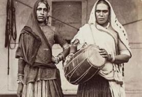 تلاش بریتانیا برای 'حذف' جنس سوم در هند؛ خواجهها چطور جان سالم به در بردند؟