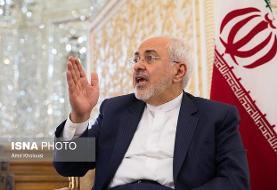 روایت ظریف از توان دفاعی ایران
