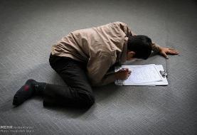 امتحانات نهایی شهریورماه از شنبه هفته آینده آغاز میشود