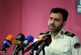ایران رتبه اول درمان اعتیاد را دارد