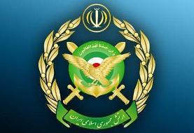 بیانیه ارتش بهمناسبت گرامیداشت سالروز صنعت دفاعی