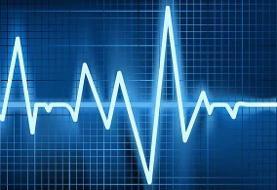 علت ۳۰ درصد سکتههای مغزی ناشی از نامنظمیهای ضربان قلب است