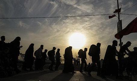 آخرین وضعیت ترافیکی جادههای کشور در نوزدهم مهرماه ۹۸