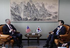 US prepared to resume talks with North Korea: Envoy