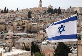روسیه آماده تسهیل گفتگو بین ایران و اسرائیل است