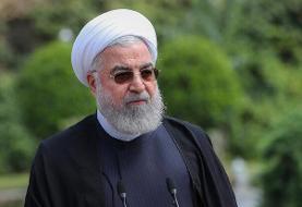 ایران دوباره از سامانه پدافند هوایی «باور ۳۷۳» رونمایی کرد