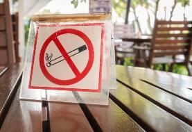 مجازات سنگین برای استفاده از سیگار الکترونیکی در هند
