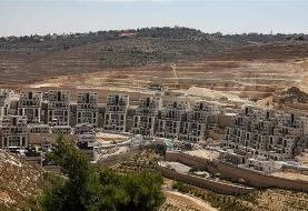 Israeli right-wing alliance proposes construction of 113,000 settler units in West Bank