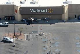 Walmart to reopen, renovate El Paso store with memorial to shooting victims