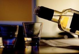 رئیس مرکز مدیریت پیوند و درمان بیماری ها: با پدیده اعتیاد به الکل مواجه هستیم