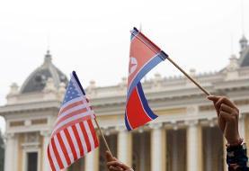 کرهجنوبی: مذاکرات آمریکا و کرهشمالی بهزودی از سر گرفته میشود