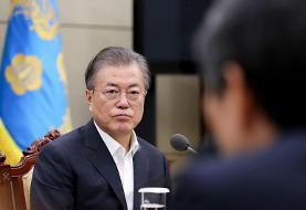 South Korea to nix intelligence-sharing deal with Japan, alarming US military officials