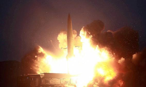 کره شمالی: تا تهدید نظامی ادامه دارد علاقهای به مذاکره نداریم