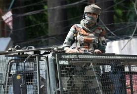 UN rights experts urge India to lift Kashmir blackout