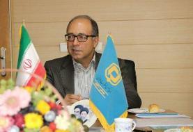 افتتاح ۴۸۰۰ میلیارد ریال پروژه بنیاد مسکن در آذربایجان شرقی