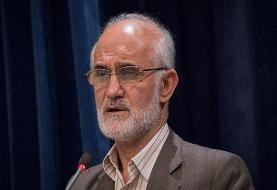 پیام تبریک رئیس شورای عالی نظام پزشکی به مناسبت روز پزشک