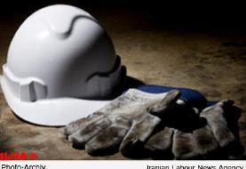 مسمومیت شبانه ۱۹ کارگر در یک کارخانه