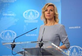مسکو: ادامه همکاری روسیه با سوریهخ در ادلب