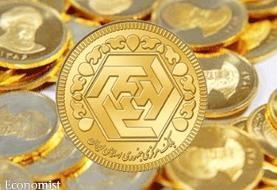 نرخ دلار، ارز، سکه و طلا در بازار امروز پنجشنبه ۳۱ مرداد ۹۸