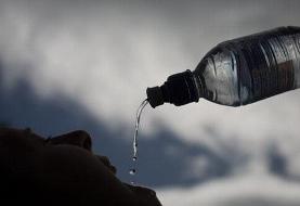 تاکید WHO بر مطالعه دقیق تاثیرات میکروپلاستیکها در آب آشامیدنی