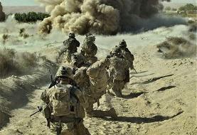 ناامنی بیشتر ارمغان ۱۸ سال حضور آمریکا در افغانستان