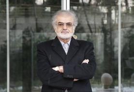 واکنش صوفی به اظهارات کرباسچی درباره بازتعریف اصلاحطلبی/ ضعف در شورای عالی سیاستگذاری ...
