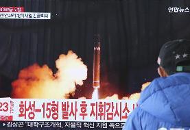 کره شمالی پایگاه جدید آزمایشات هستهای ساخته است؟