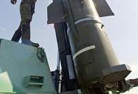 دستور پوتین به وزارت دفاع روسیه در واکنش به آزمایش موشکی آمریکا