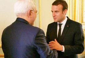 رایزنیهای اخیر تهران و پاریس اقدامی رو به جلو است/اروپاییها سر بزنگاه جانب آمریکا را میگیرند