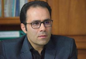 بهره برداری از ۶۰پروژه عمرانی همزمان با هفته دولت در شهرستان اسکو
