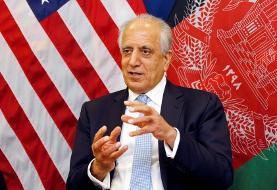 اقغانستان: نهمین دور گفتگوهای صلح میان نمایندگان طالبان و آمریکا در قطر