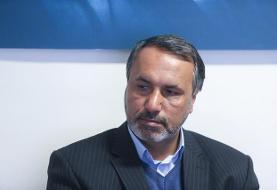 رئیس کمیسیون عمران: مجلس از عملکرد دولت در حوزه بازار مسکن رضایت ندارد